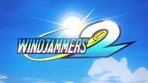 Dotemu annuncia Windjammers 2 per Nintendo Switch e PC