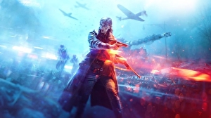 Battlefield 5: svelate le date della open beta