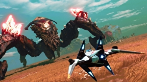 Gamescom 2018: Starlink Battle for Atlas   prova