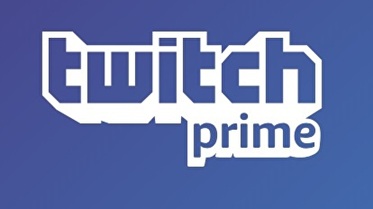 Twitch criticised for pulling ad-free viewing from Twitch Prime