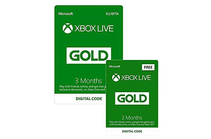 Xbox_Live_Gold_6_months