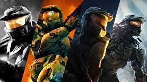 Gamescom 2018: Halo The Master Chief Collection è in arrivo