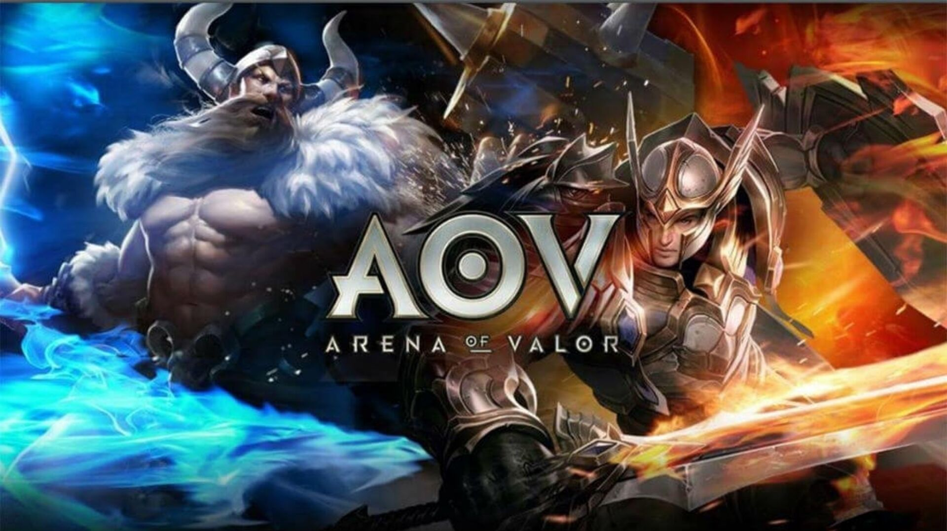 Arena of Valor is the biggest game you've never heard of - and it's