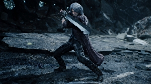 Gamescom 2018: nuove immagini di Devil May Cry 5 mostrano Ne