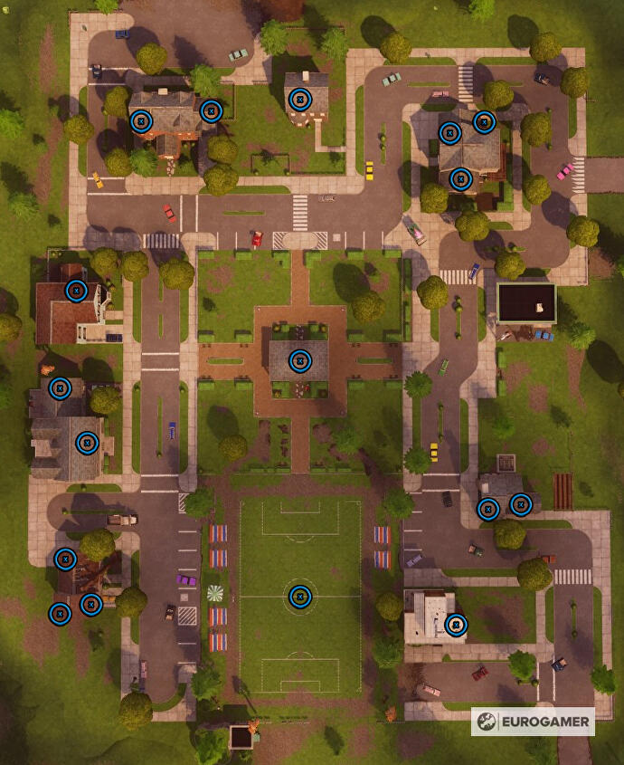 Fortnite_Truhen_Pleasant_Park_Karte