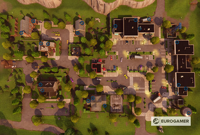 Fortnite_Truhen_Retail_Row_Karte