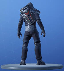 Fortnite_Roadtrip_Skin_1.3