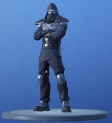 Fortnite_Roadtrip_Skin_1