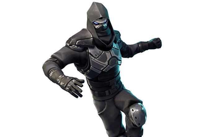 Fortnite_Roadtrip_Skin_2