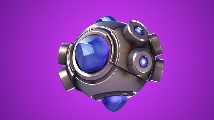 Fortnite: Patch-Notes für Update 5.30 bringen Schockgranate und Pures-Gold-Modus