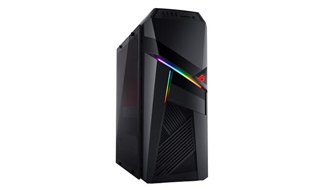 best_PC_for_fortnite___high_end