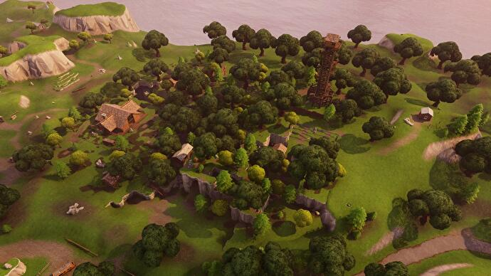Fortnite_Lonely_Lodge