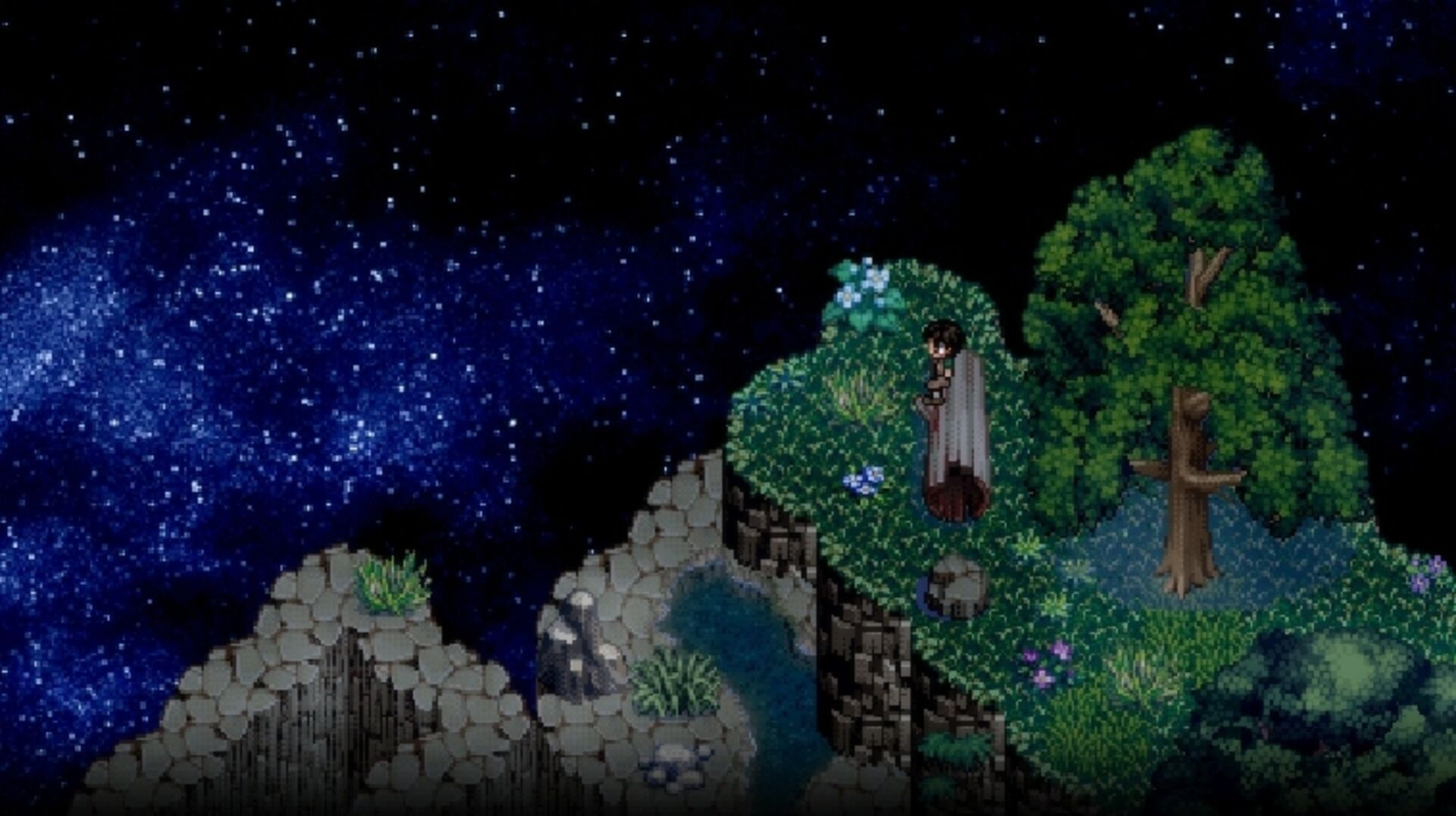 Are RPG Maker games as bad as people think? • Eurogamer net