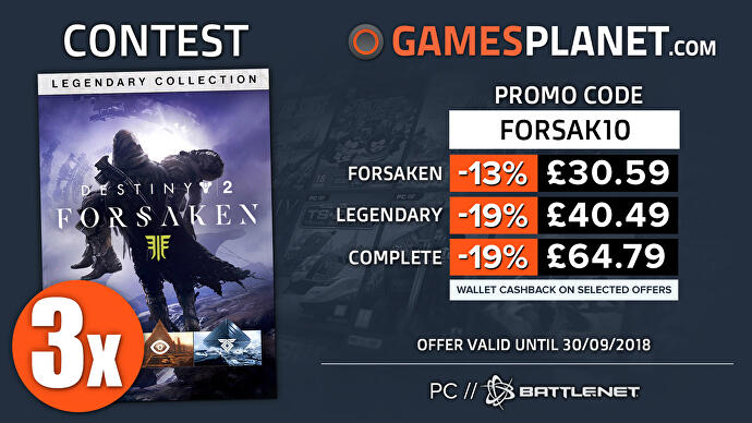 contest_destiny_2_forsaken_UK_3