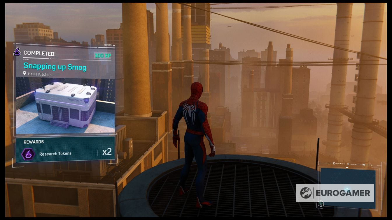 Spider_Man_research_2
