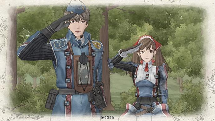 valkyria_chronicles_remastered