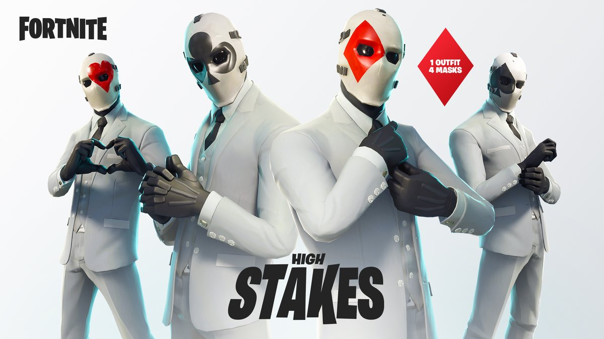 fortnite_high_stakes_1