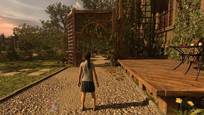 shadow_of_the_tomb_raider_5