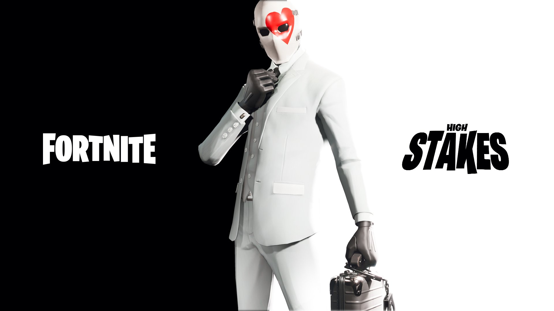 Fortnite_high_stakes_herausforderungen_Skin