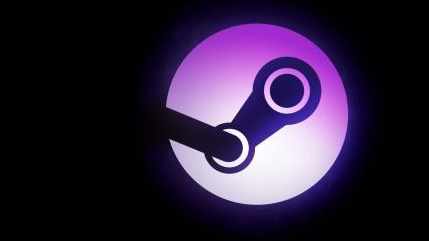 steam how to hide games
