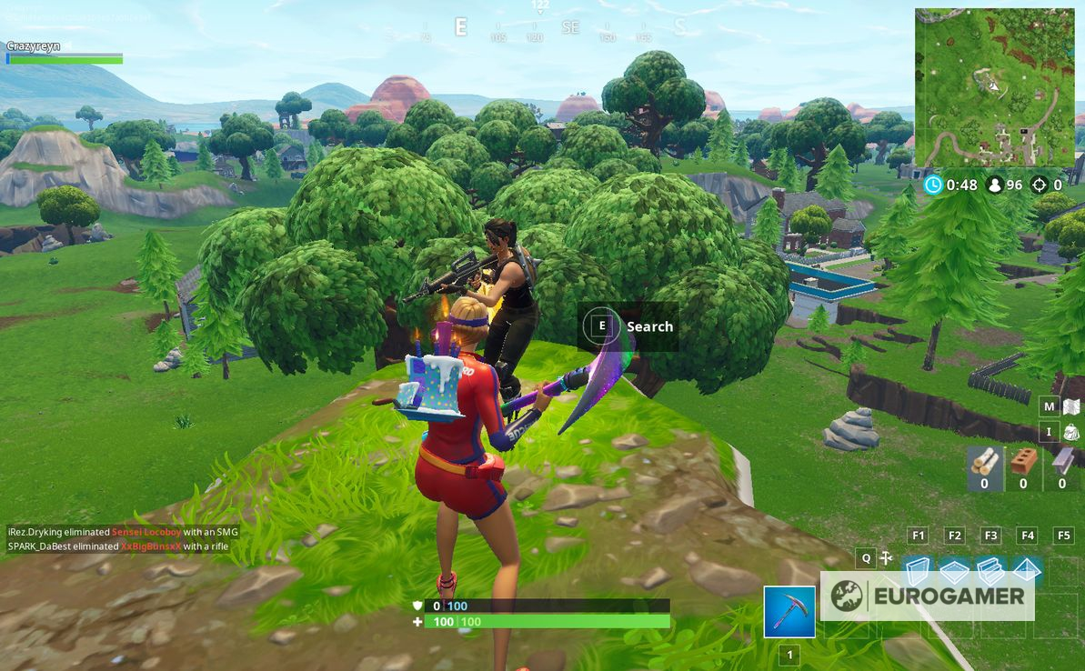 fortnite_shifty_shafts_treasure_map_location_3