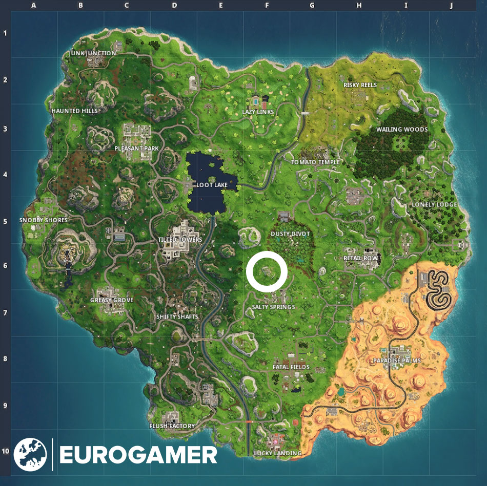 fortnite_shifty_shafts_treasure_map_location_1