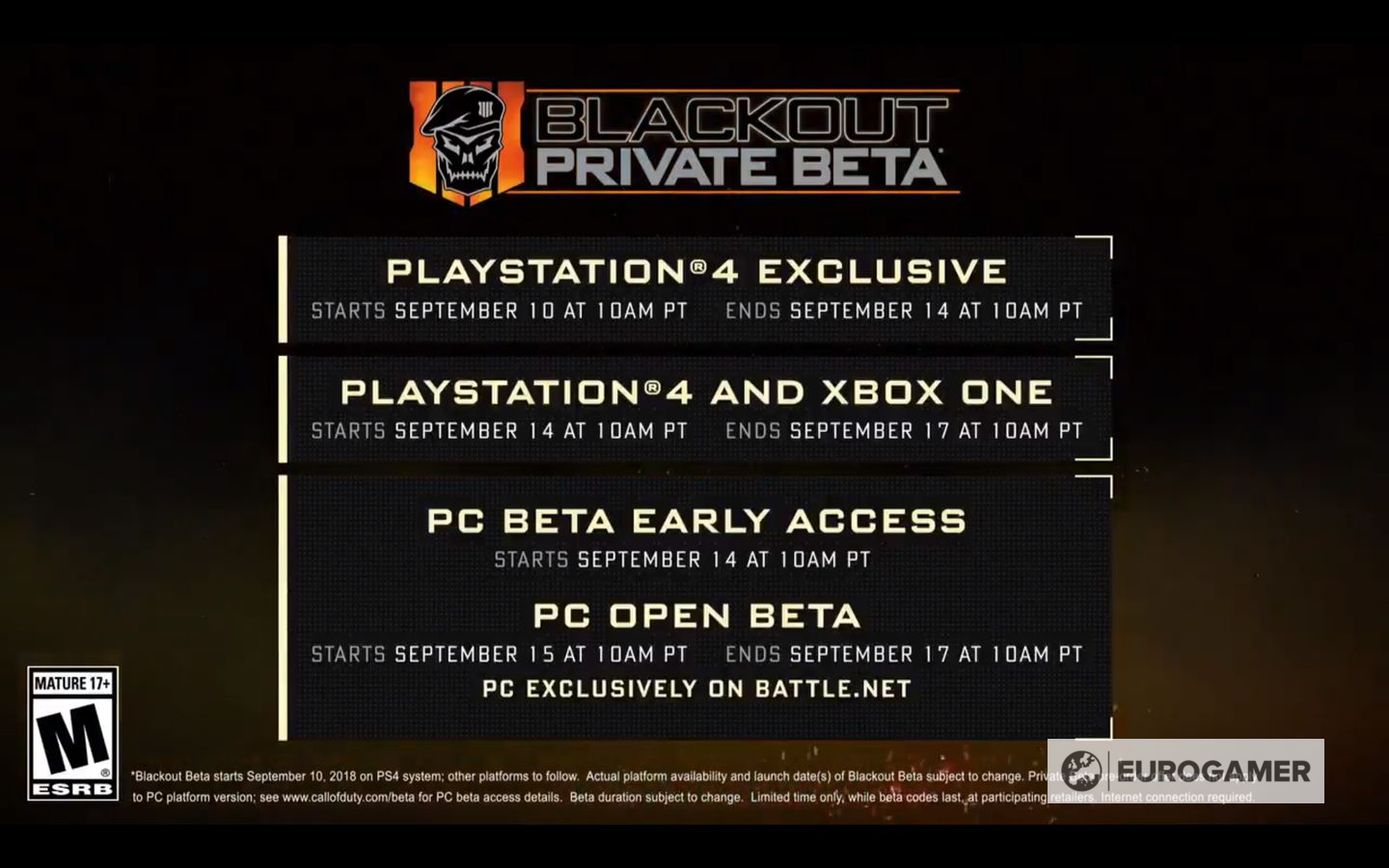 black_ops_4_blackout_beta
