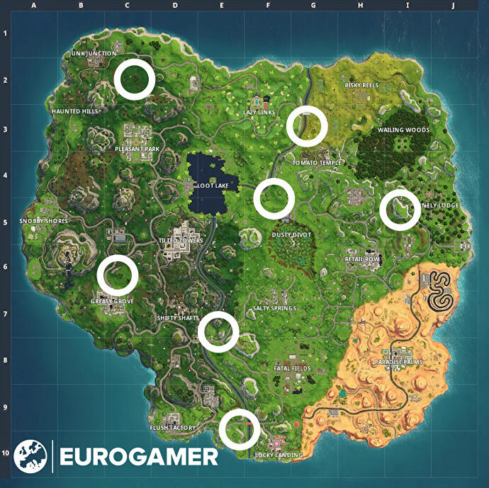 fortnite_stone_head_locations