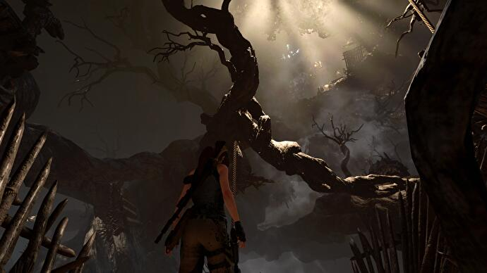 Shadow_of_the_Tomb_Raider_Test_6