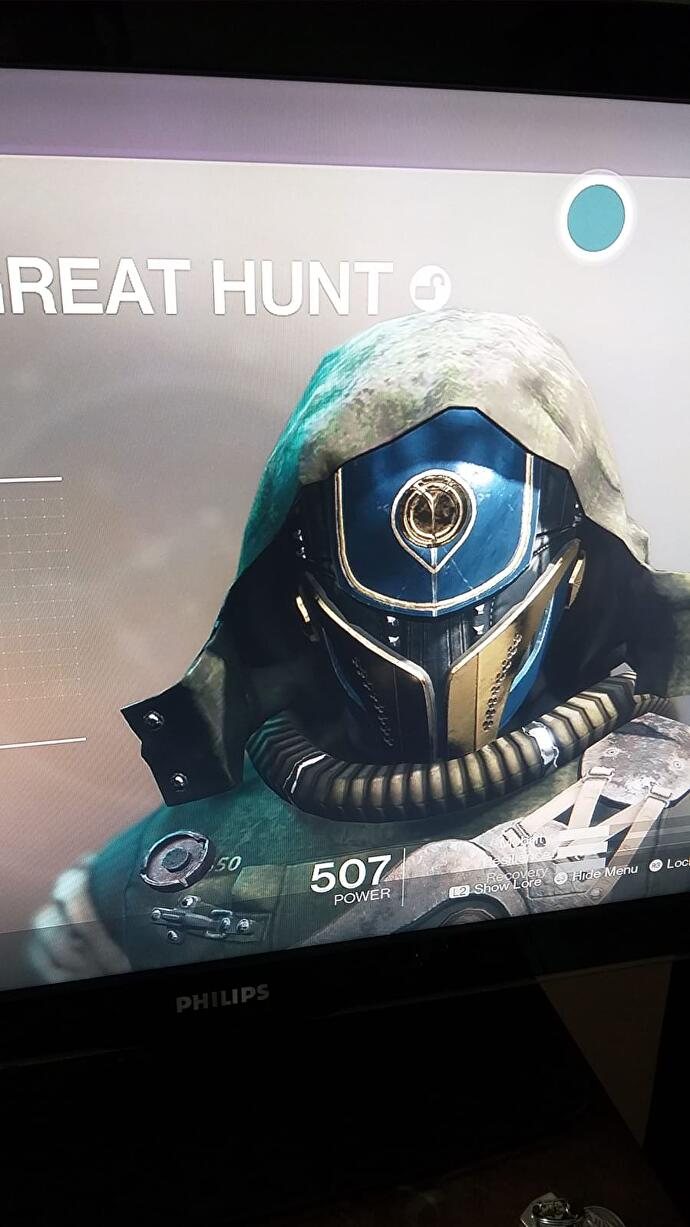 Destiny 2 players expose unprecedented glitch and now the Forsaken raid floodgates are open