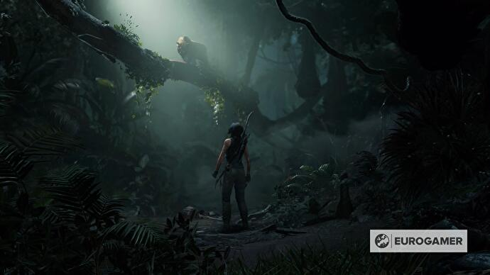 Shadow_Tomb_Raider_Komplettloesung