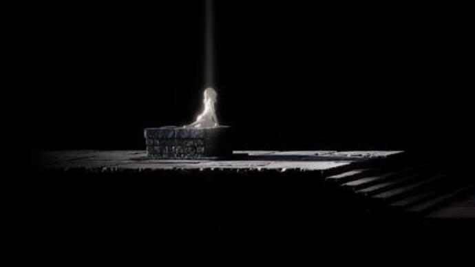 Shadow of Colossus creator Fumito Ueda offers update on his mysterious newgame