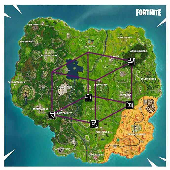 https__2F_2Fblogs_images.forbes.com_2Finsertcoin_2Ffiles_2F2018_2F09_2Fnormal_map_fortnite_cube