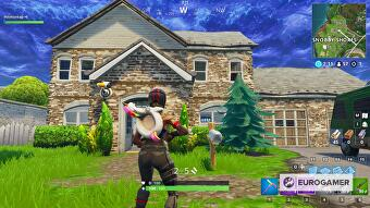 Fortnite_jigsaw_puzzle_piece_locations4