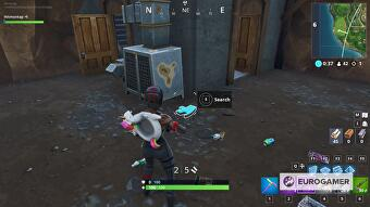 Fortnite_jigsaw_puzzle_piece_locations5