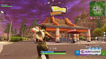 Fortnite_jigsaw_puzzle_piece_locations8