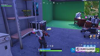 Fortnite_jigsaw_puzzle_piece_locations11