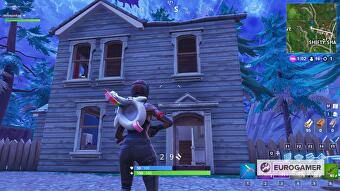Fortnite_jigsaw_puzzle_piece_locations12
