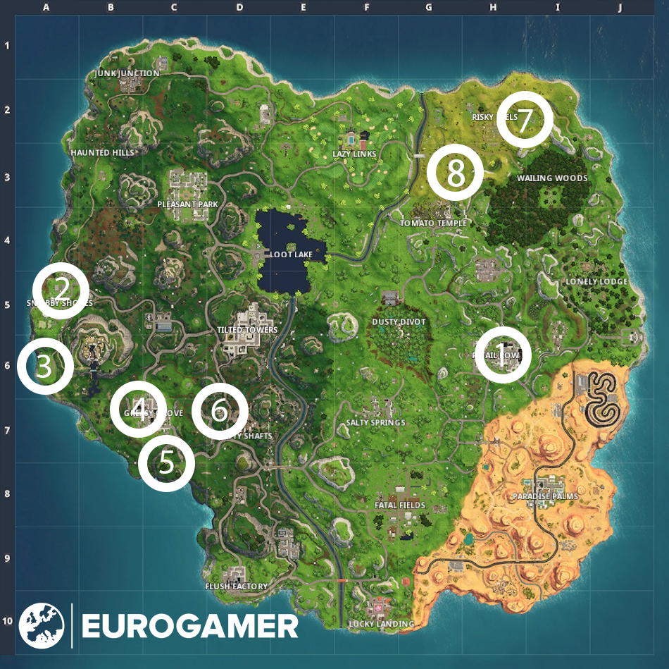 Fortnite_jigsaw_puzzle_piece_locations