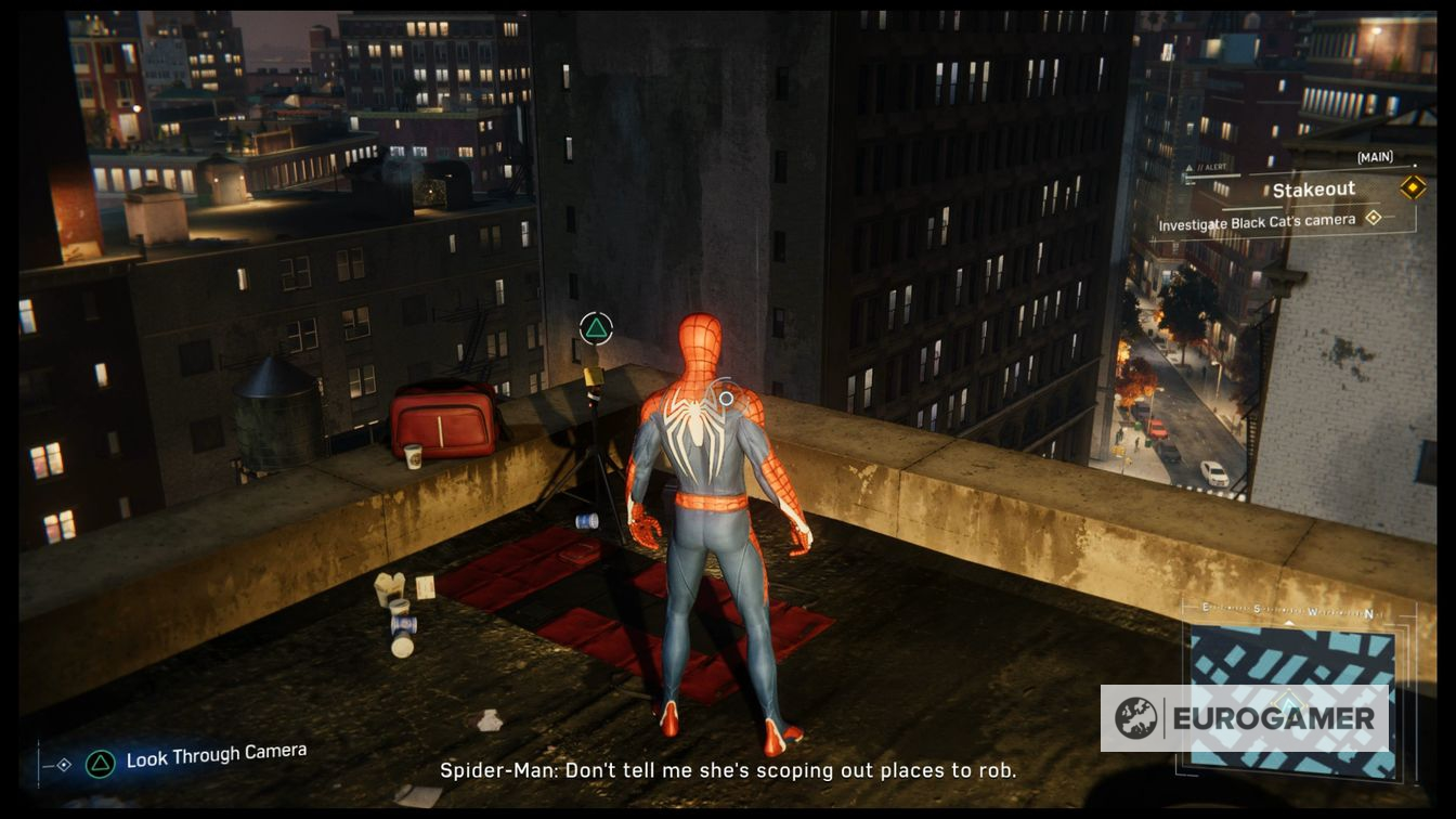 Spider_Man_Black_Cat_Stakeout_Locations