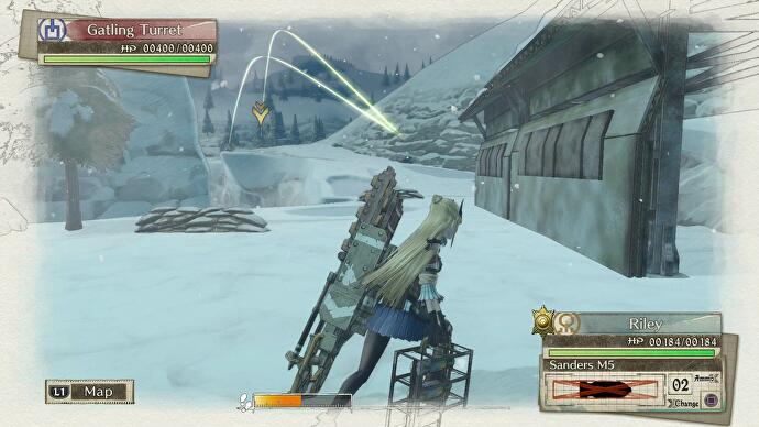 valkyria_chronicles_4_review_3