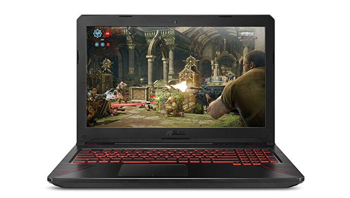 ASUS_TUF_gaming_laptop