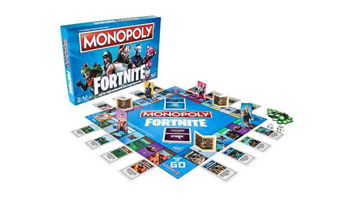 Monopoly_Fortnite_Edition