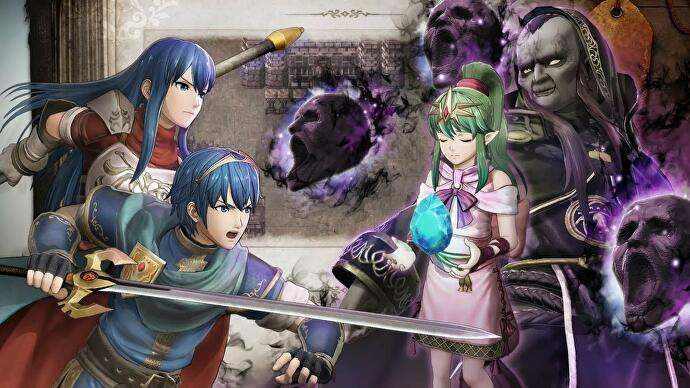 fire_emblem_warrioz