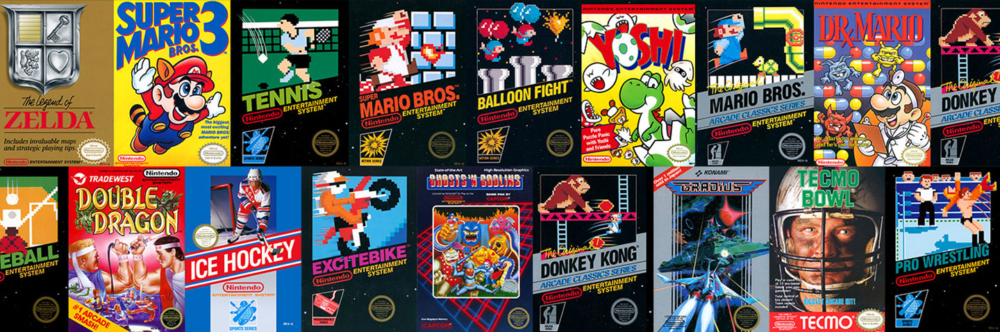 nes_online_switch_games