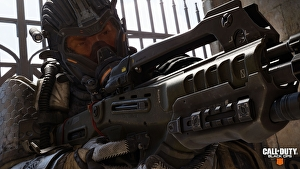 Niente campagna single-player in Call of Duty |  Black Ops 4? Treyarch ha preferito
