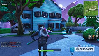 fortnite_jigsaw_puzzle_piece_1