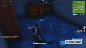 fortnite_jigsaw_puzzle_piece_2