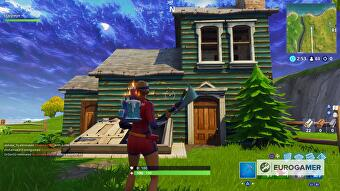 fortnite_jigsaw_puzzle_piece_3