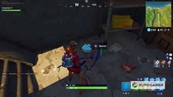 fortnite_jigsaw_puzzle_piece_4